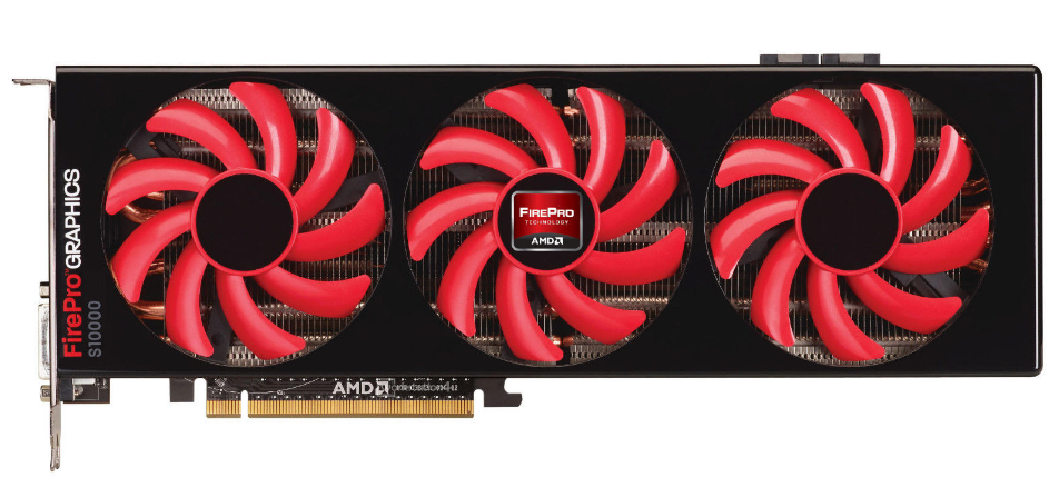 AMD_FirePro_S10000__0.png
