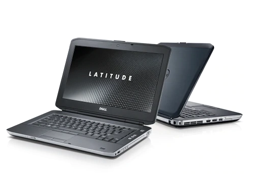 DELL_LATITUDE_E5430_0.png
