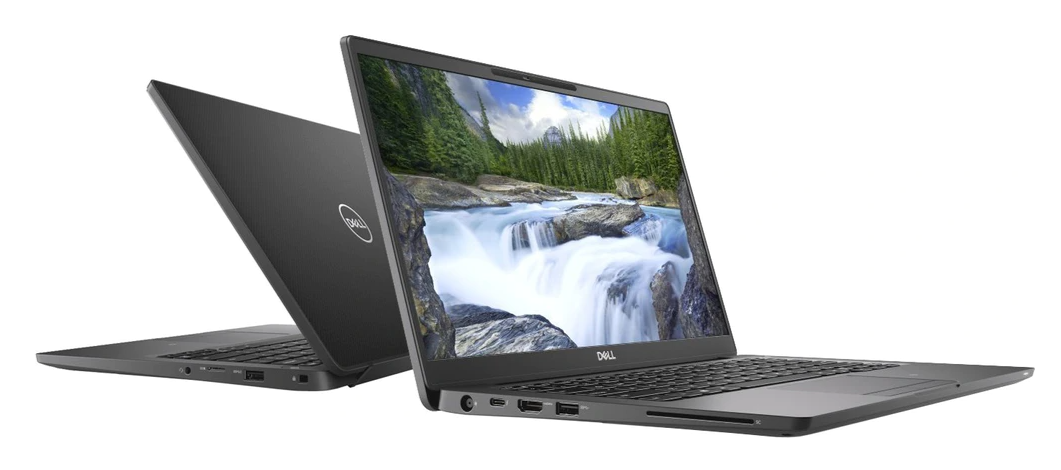 Dell_Latitude_7400_5.png