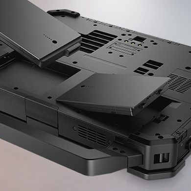 Dell_Latitude_7424_Rugged_Extreme_4.jpg
