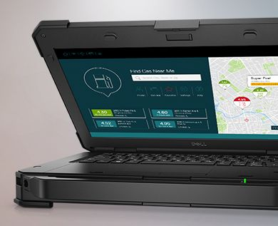 Dell_Latitude_Rugged_14_5424_5.jpg