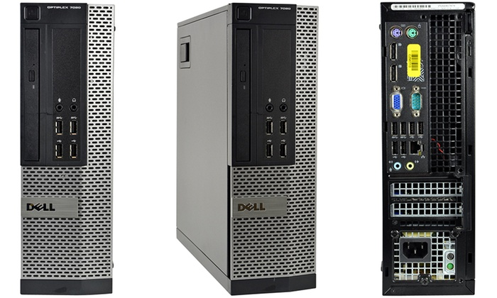 Dell_Optiplex_7020_SFF_2.jpg