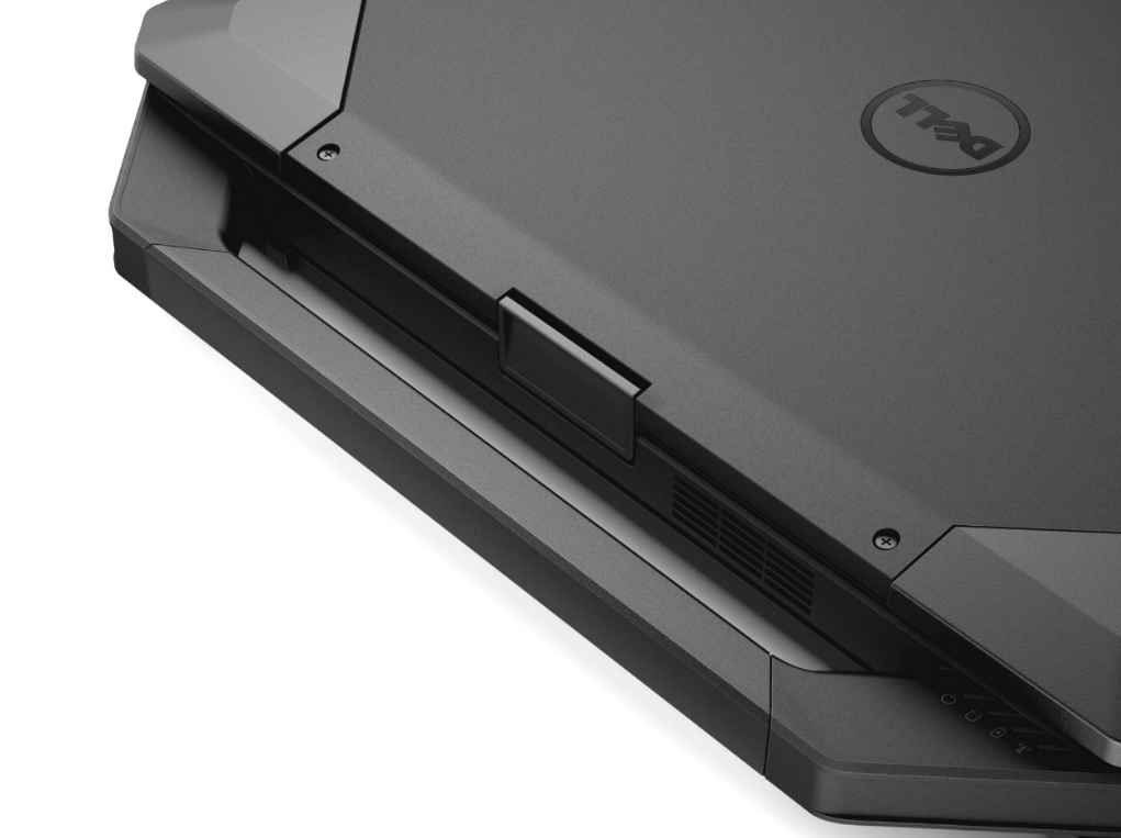 Dell_e5414_rugged_1.png