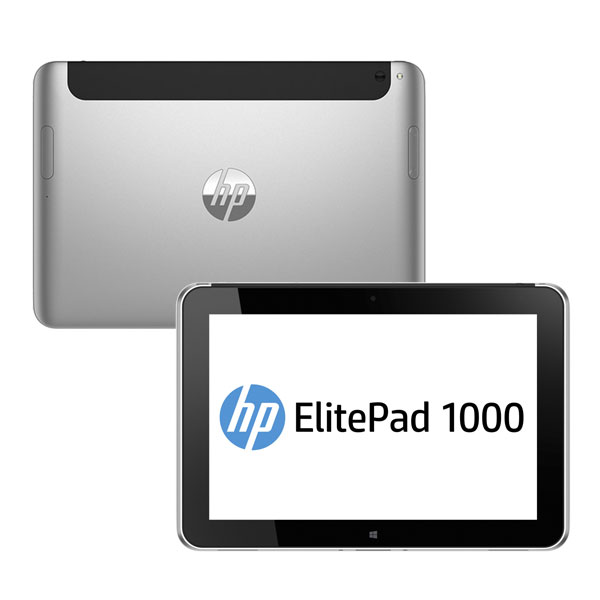 HP_ElitePad_1000_G2.jpg
