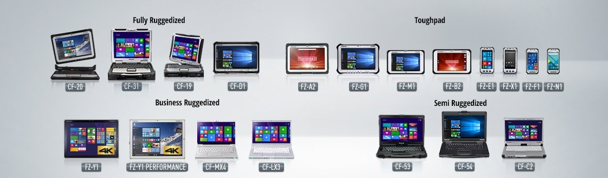 Model-Panasonic-Toughbook-Toughpad.png