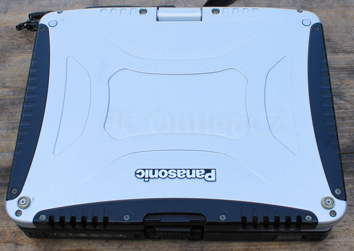Panasonic-Toughbook-CF-19-6.jpg
