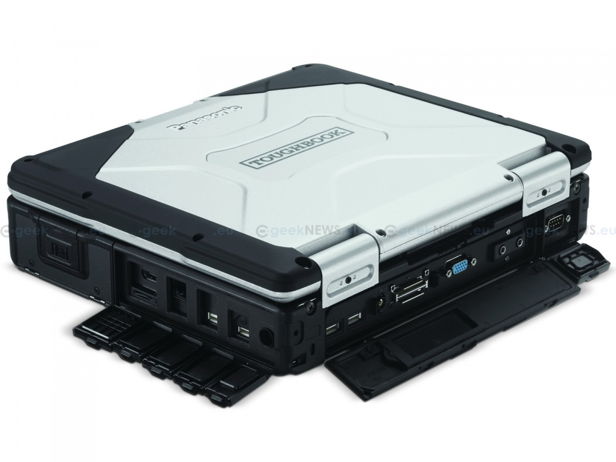 Panasonic-Toughbook-CF-31-4.jpg