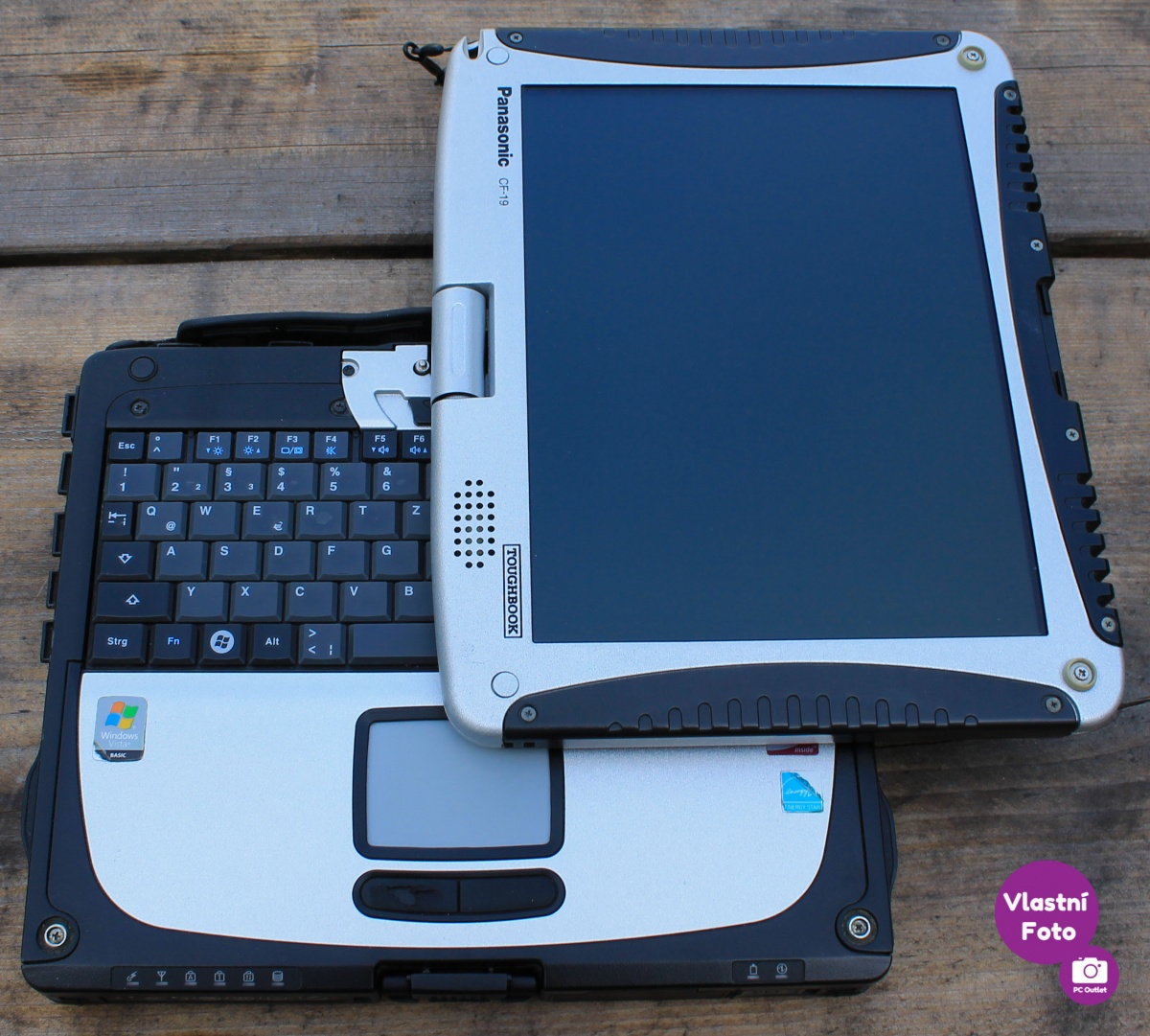 Panasonic_Toughbook_CF-19-8.jpg