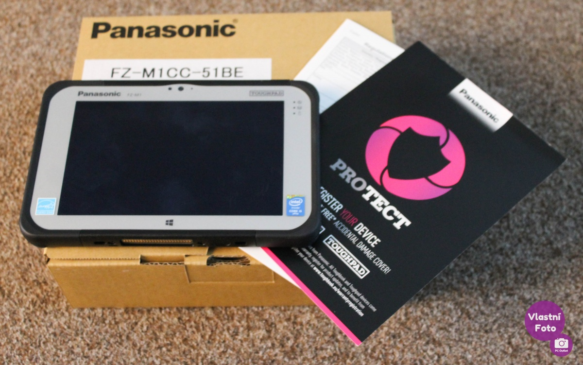 Panasonic_Toughpad_FZ-M1_(1_of_1).jpg
