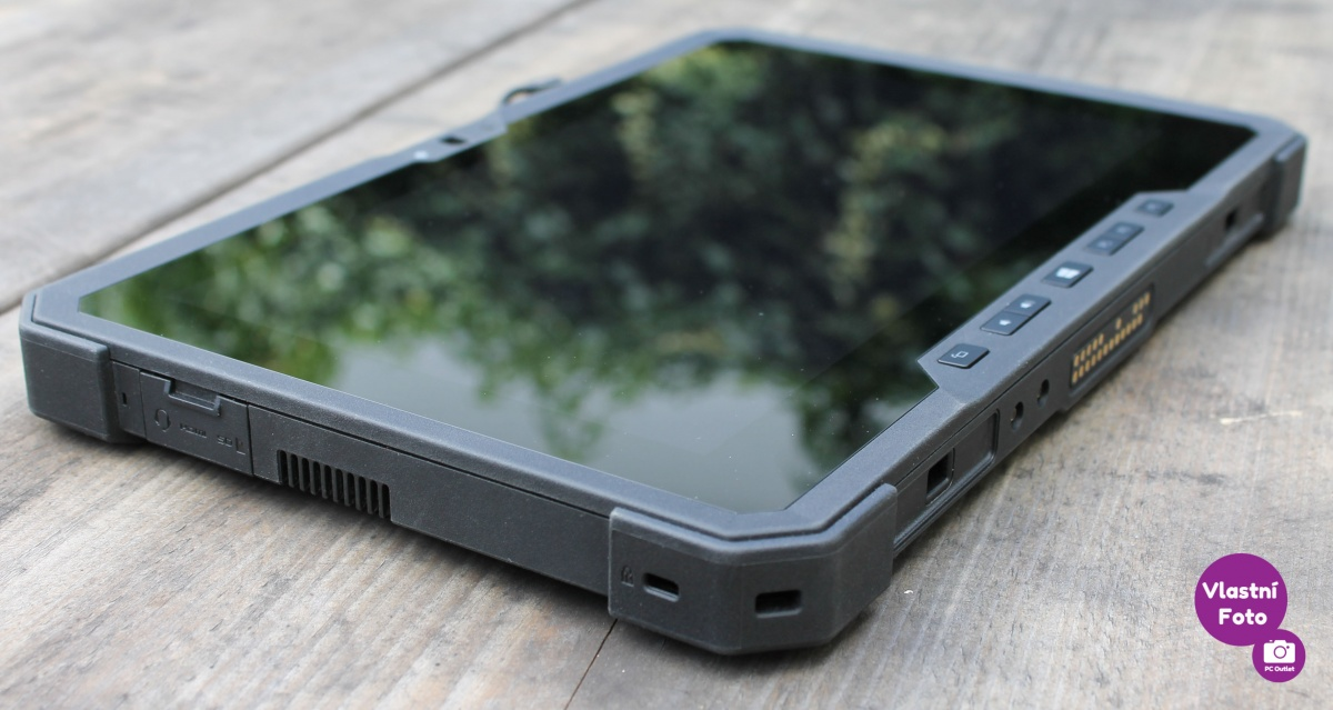 dell_7202_rugged_tablet-3.jpg