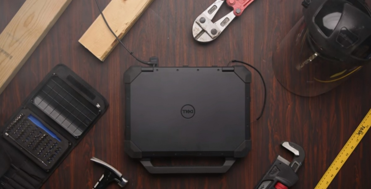 dell_latitude_rugged_7424.jpg