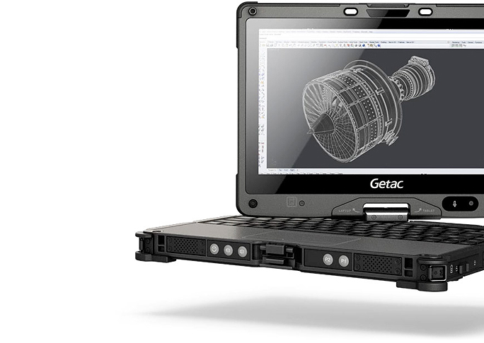 getac-v110-rugged.png