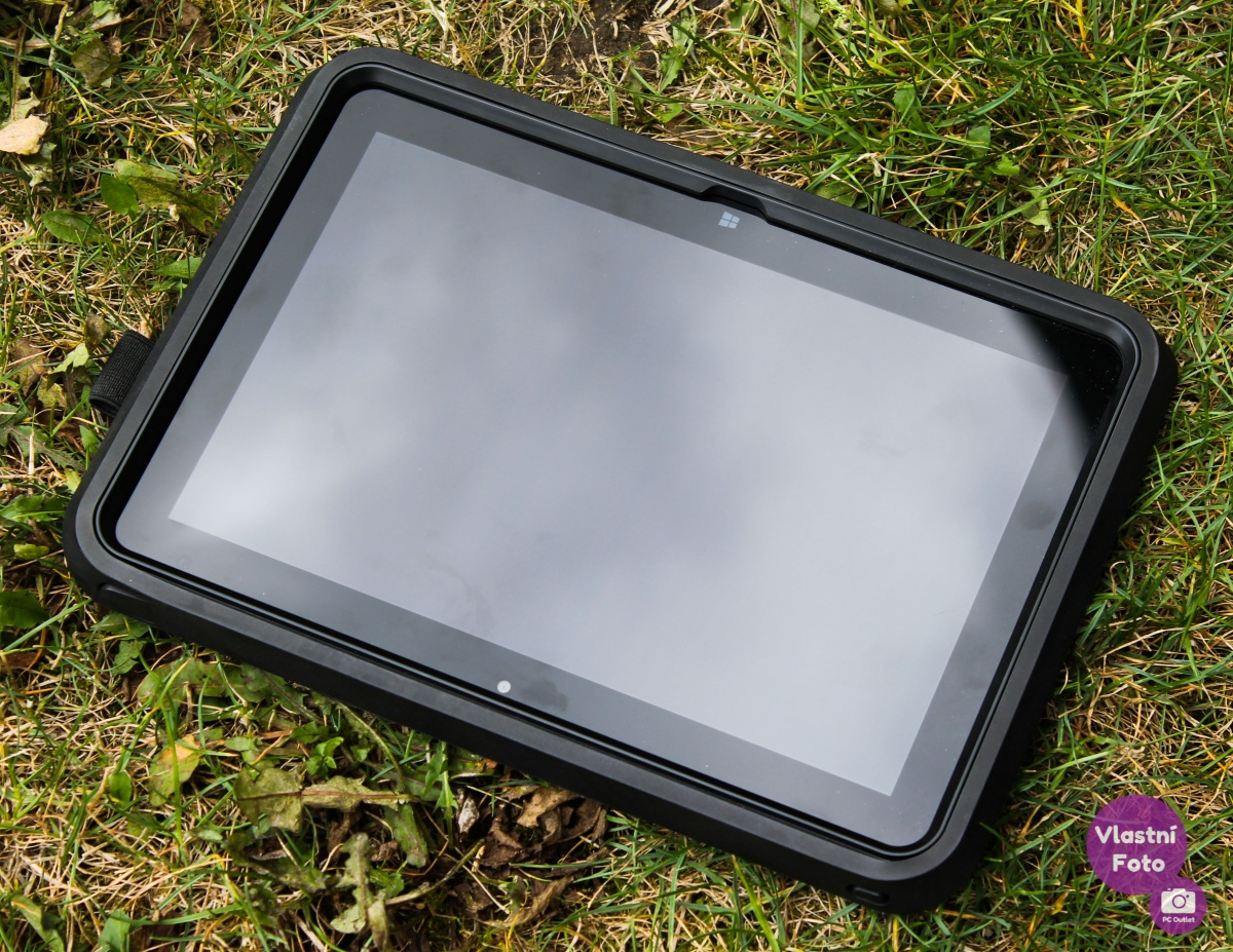 hp_eliepad_1000_rugged_(1_of_3).jpg