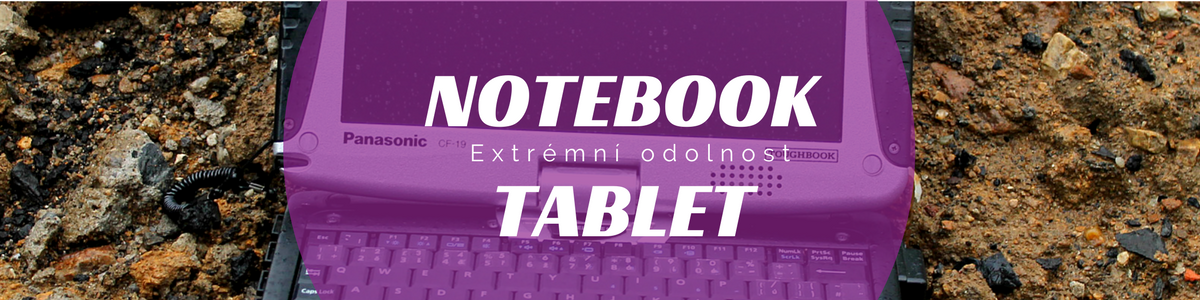 notebook-tablet-panasonic-cf-19.png