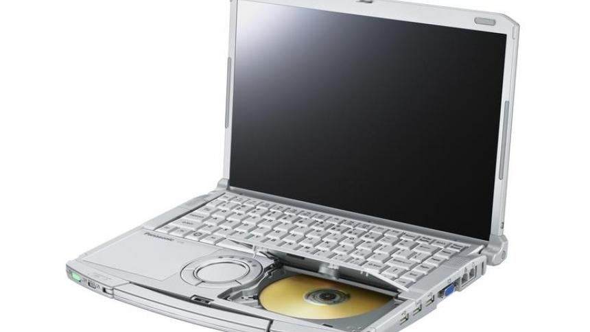 panasonic_toughbook_CF_F9.jpg