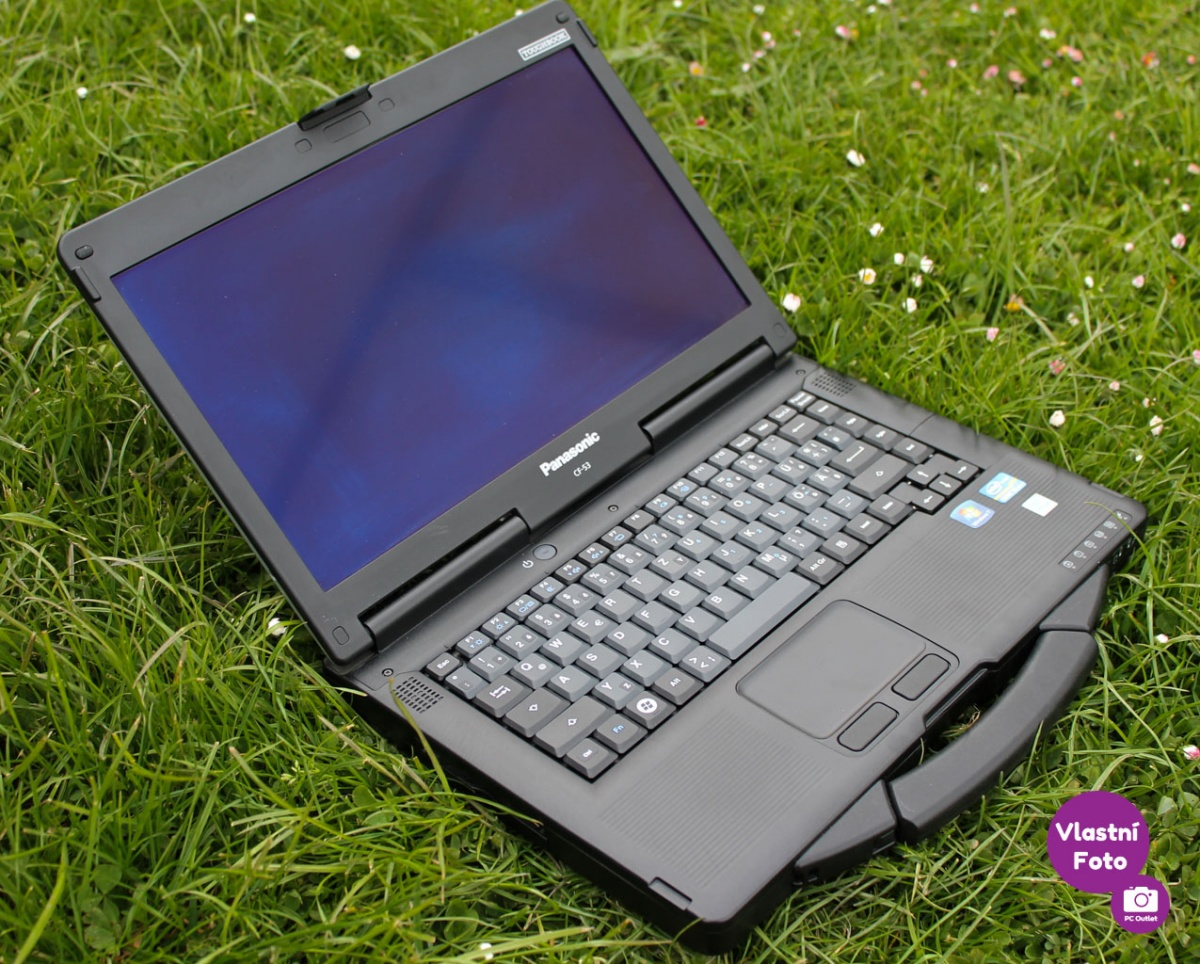 panasonic_toughbook_cf-53-1.jpg