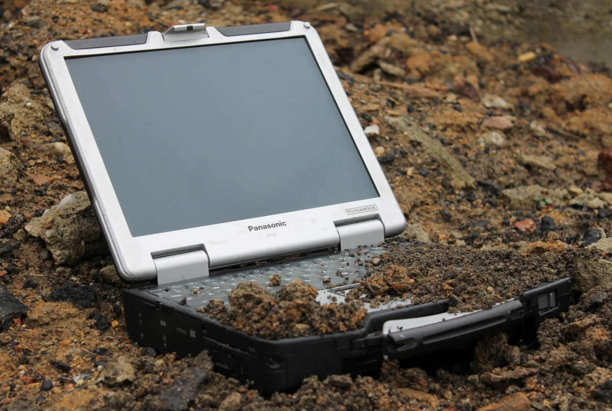 toughbook-cf-31-rugged-3.jpg
