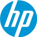 HP ( Hewlett Packard )