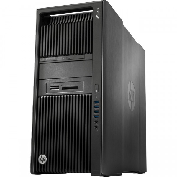 HP Z840 Workstation (1)