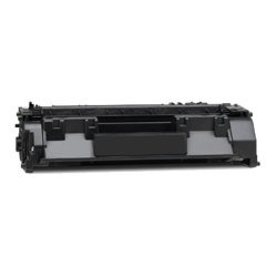 Alternativní Cartridge toner CE505X (1)