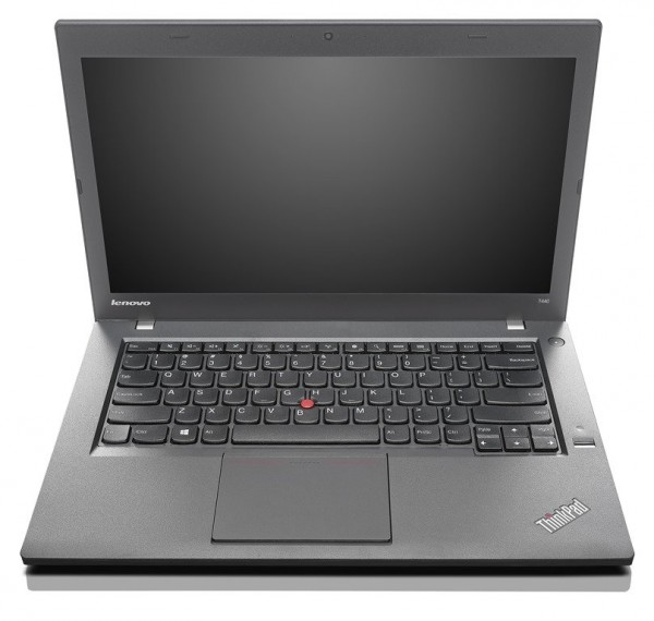 Lenovo Thinkpad T440 (1)