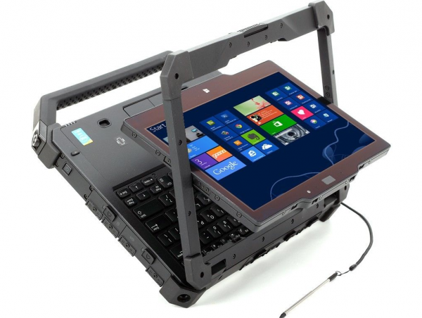 Dell Latitude 12 Rugged Extreme 7204 (1)