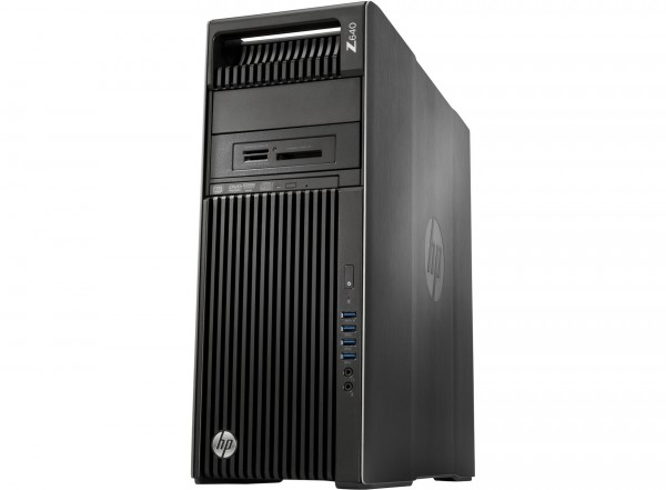 HP Z640 Extreme Workstation (1)