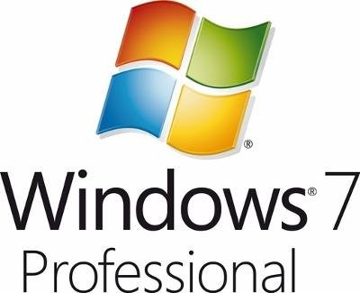 Microsoft Windows 7 Professional 64 bit CZ SP1 (1)