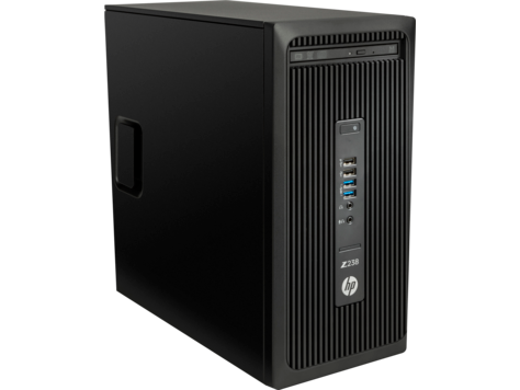 HP Workstation Z238 (1)