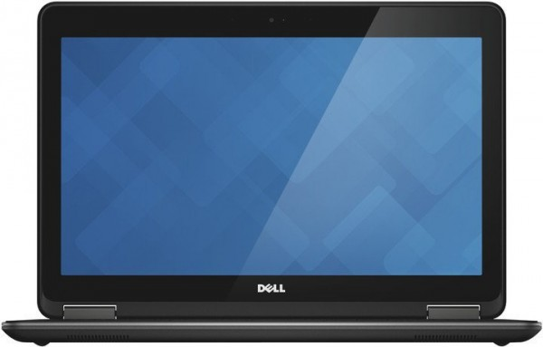 Notebook Dell Latitude E7240 ultrabook (5)