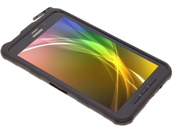 Samsung Galaxy Tab Active LTE SM-T365 Rugged (2)