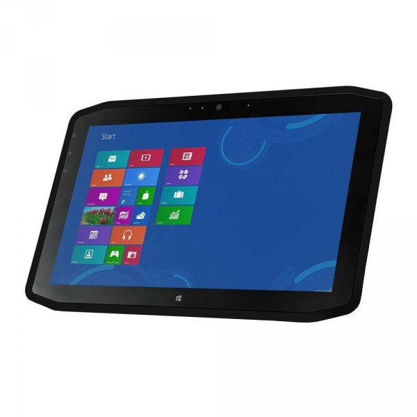 Xplore XSLATE R12 Rugged (1)