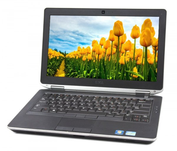 Notebook Dell Latitude E6330 (4)