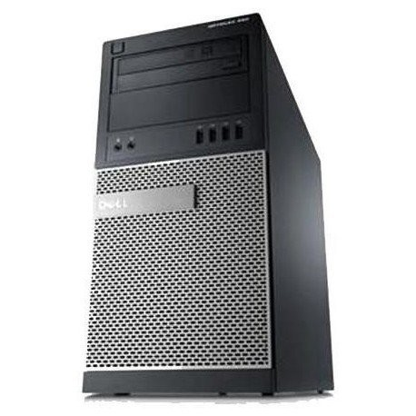 Dell Optiplex 9020 SFF i5 (1)
