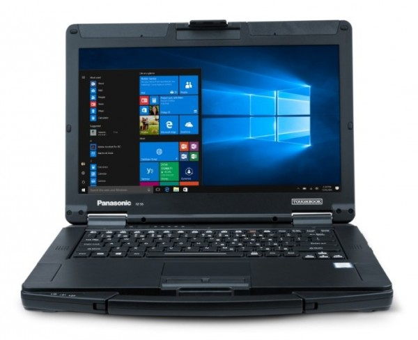 Panasonic Toughbook 55 MK1 Entry (7)