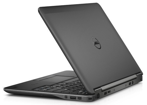 Dell Latitude E7240 ultrabook (2)