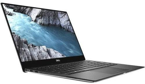 Dell XPS 13 - 9370 (3)