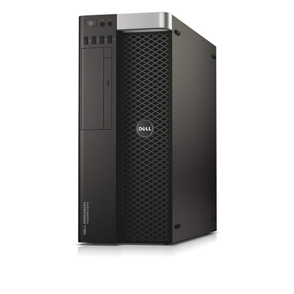 Dell Precision Tower 5810X (2)
