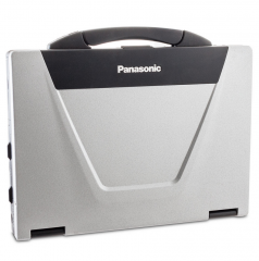 Panasonic Toughbook CF-52 MK5, i5 3360M 2,8GHz ,16GB Ram,500GB HDD 15,4 1920 x 1200 (2)