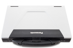 Panasonic Toughbook CF-52 MK5, i5 3360M 2,8GHz ,16GB Ram,500GB HDD 15,4 1920 x 1200 (3)
