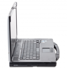Panasonic Toughbook CF-52 MK5, i5 3360M 2,8GHz ,16GB Ram,500GB HDD 15,4 1920 x 1200 (4)