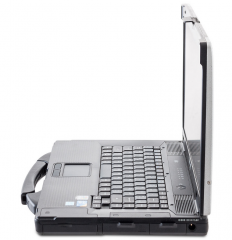 Panasonic Toughbook CF-52 MK5, i5 3360M 2,8GHz ,16GB Ram,500GB HDD 15,4 1920 x 1200 (5)