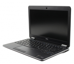 Notebook Dell Latitude E7240 (2)