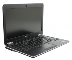 Notebook Dell Latitude E7240 (3)
