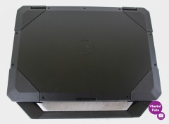 DELL Latitude 14 Rugged ATG 5404 (9)