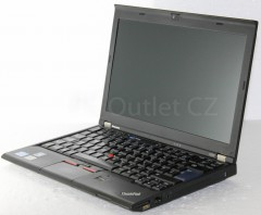 Lenovo ThinkPad X220 (4)