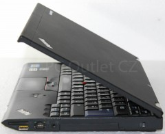 Lenovo ThinkPad X220 (6)