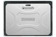 Panasonic Toughpad FZ-A2 (2)