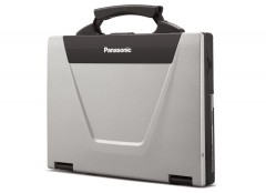 Panasonic Toughbook CF-52 MK4 (3)