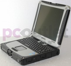 Panasonic Toughbook CF-19 MK4 Tablet (5)